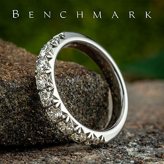 benchmark pic4.jpg