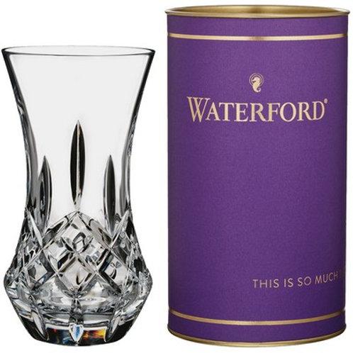 "Waterford Lismore 6"" Bon Bon Vase"