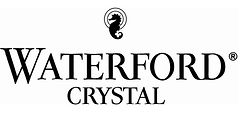 Waterford-Logo.jpg