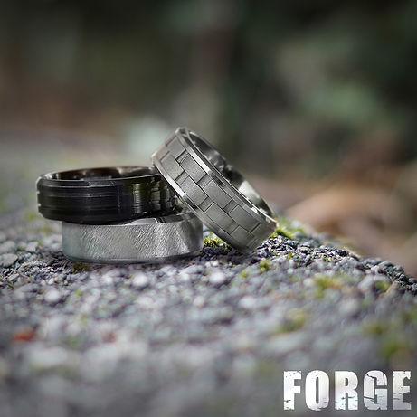 FORGE2.jpg