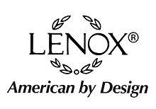 lenox logo.jpeg
