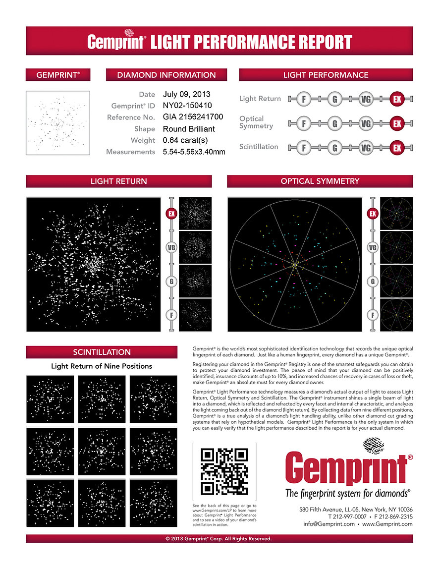 Gemprint Light Performance-1.jpg