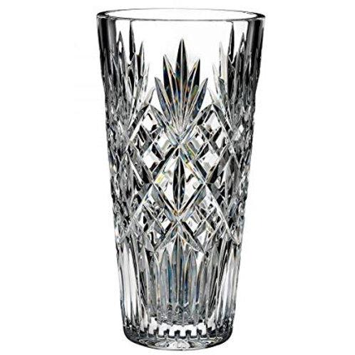 """Waterford Northbridge 10"""" Vase"""