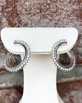 diamond jewelry.jpg