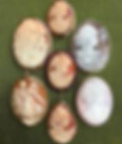 estate jewelry.jpg