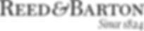 ReedBarton-logo.png