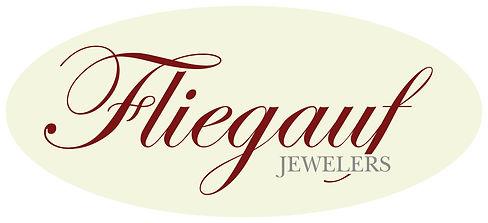fliegauf_jewelers.jpg