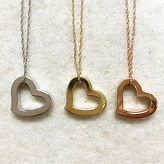 gold jewelry3.jpg