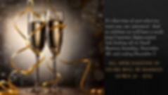 CAS webpage.jpg