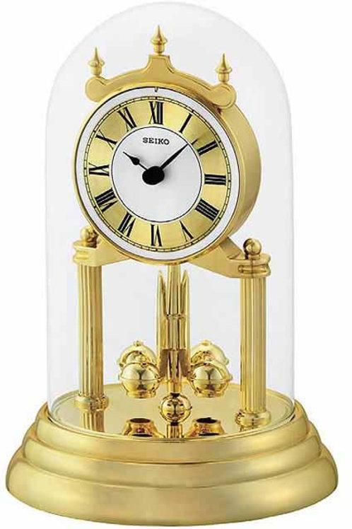 Seiko Anniversary Style Clock