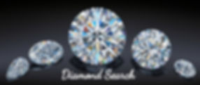 diamonds_edited_edited.jpg