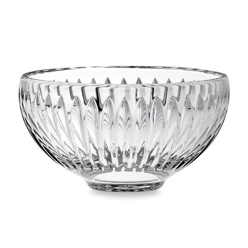 "Marquis by Waterford 5"" Bezel Bowl"