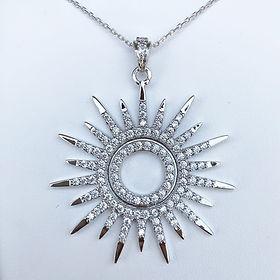 silver jewelry.jpg