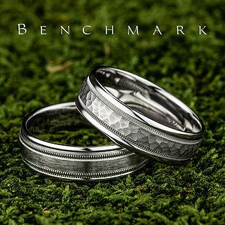 BENCHMARK GRASS.jpg