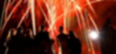 Carlton Towers, Goole, Lincolnshire. PurePyro fireworks