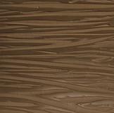 Bronze Linear.jpg