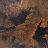 Iron volcanic.jpg