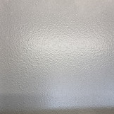 Gunmetal Silver Cast.jpg