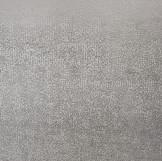 Aluminium Woven.jpg