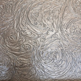 Oil Rubbed Bronze Swirl.jpg