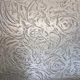 Gunmetal Bronze Swirl.jpg