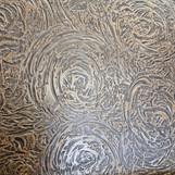Rich Gold Swirl Aged.jpg