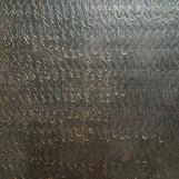 Bronze reinforced Aged Dark Moody.jpg