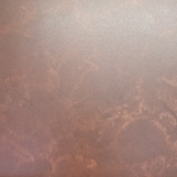 Dark Copper Subtle Antique.jpg