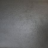 Gunmetal Bronze Cast.jpg