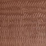 Salmon Copper Reinforced.jpg