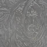 Aluminium Imagine.jpg