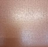 Dark Copper Woven.jpg