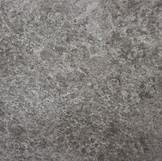 Aluminium Aged Dark 100%.jpg