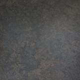 Bronze Aged Dark 100%.jpg