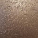 Smoky Bronze swirl.JPG