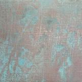 Copper Woven Light Verdigris.jpg