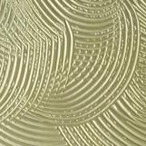 Brass curves.JPG