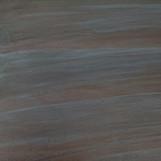 Dark Copper Double Aged Linear.jpg