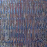 Reinforced rust.JPG