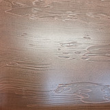 Salmon Copper Papyrus Aged.jpg