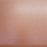 Dark Copper Satin.jpg