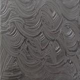 Black copper brush strokes.JPG