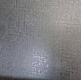Black Copper Woven.jpg