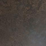 Bronze Aged Dark 50%.jpg