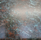 Dark Copper Nebula.jpg