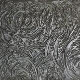 Iron Swirl.jpg