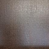 Dark Copper woven Rubbed M16.jpg