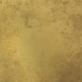 Brass Water Aged 3.jpg