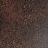 Salmon Copper Aged Dark 100%.jpg