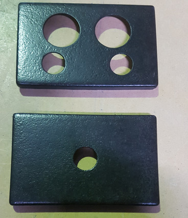 Raw%20Aged%20Iron%20to%20switch%20plates